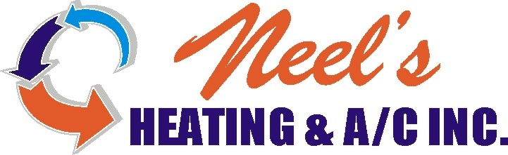 Neels Heating & Air Conditioning